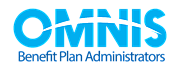 Logo of Omnis Benefit Plan Administrators